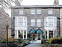 Arden House, Guest House Accommodation, Harrogate
