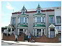 The York House, Guest House Accommodation, Hartlepool