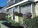 Glenview Guest House, Bed and Breakfast Accommodation, Oban