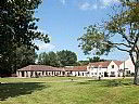 Aldwick Court Farm & Vineyard, Bed and Breakfast Accommodation, Weston Super Mare