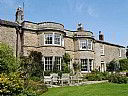 Whashton Springs Farm, Bed and Breakfast Accommodation, Richmond
