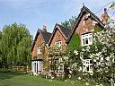Church Farm, Guest House Accommodation, Birmingham Airport