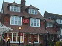 Tower House 1066, Small Hotel Accommodation, St Leonards On Sea