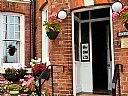 Glenora Guest House, Bed and Breakfast Accommodation, Whitby