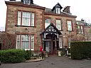 St Margarets Bed And Breakfast, Bed and Breakfast Accommodation, North Berwick