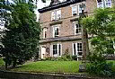 Glendon Guest House, Bed and Breakfast Accommodation, Matlock