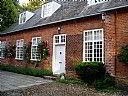 The Courtyard, Bed and Breakfast Accommodation, Newmarket