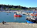 Regis Guest House, Bed and Breakfast Accommodation, Lyme Regis