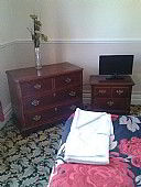 Fawlty Towers, Guest House Accommodation, Skegness