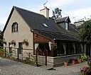Tain Links B & B, Bed and Breakfast Accommodation, Tain