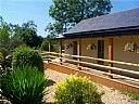 Hunterscroft Bed & Breakfast, Bed and Breakfast Accommodation, Axminster