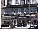 Lansdowne Hotel, Guest House Accommodation, Hastings