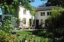 Shekinashram, Bed and Breakfast Accommodation, Glastonbury