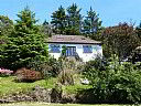 Harmony B&B, Bed and Breakfast Accommodation, Newton Stewart