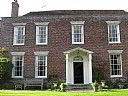 Stowting Hill House, Bed and Breakfast Accommodation, Ashford