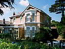 Mount House, Guest House Accommodation, Shanklin