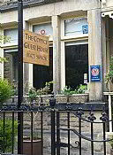 The Coppice Guest House, Guest House Accommodation, Harrogate