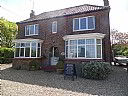 Armeria, Bed and Breakfast Accommodation, Wells-next-the-sea