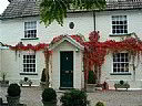Solley Farm House, Bed and Breakfast Accommodation, Deal