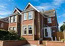 The Bay Bed And Breakfast, Bed and Breakfast Accommodation, Freshwater