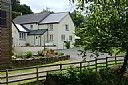 Meadowland Farm, Bed and Breakfast Accommodation, Great Torrington