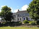 Toberdornan House, Bed and Breakfast Accommodation, Bushmills