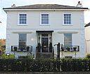 The Battledown Bed And Breakfast, Bed and Breakfast Accommodation, Cheltenham