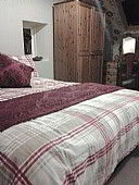 Taf Hotel, Bed and Breakfast Accommodation, Whitland