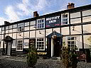 The Mount Inn, Inn/Pub, Llanidloes
