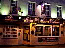 The Prince Regent, Inn/Pub, Chertsey