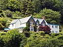 Pine Lodge Guest House, Guest House Accommodation, Lynton