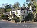 The Watermans Arms, Bed and Breakfast Accommodation, Totnes