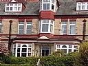 Glenfield House, Bed and Breakfast Accommodation, Whitehaven