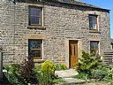 Ashbrow Cottage, Guest House Accommodation, Stanhope