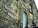 The Greenside Hotel, Small Hotel Accommodation, Glenrothes