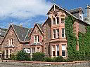 Shaftesbury Lodge Guest house, Guest House Accommodation, Dundee