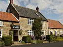 The Ellerby Country Inn, Inn/Pub, Whitby