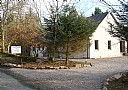 Bluebell Cottage B&B, Bed and Breakfast Accommodation, Tarbert