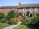 Rosemount Cottage, Bed and Breakfast Accommodation, Carlisle
