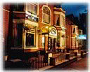 P & J Hotel, Bed and Breakfast Accommodation, Nottingham