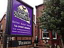 Bats And Broomsticks, Bed and Breakfast Accommodation, Whitby