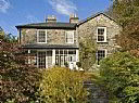 Abercelyn Country House, Bed and Breakfast Accommodation, Bala