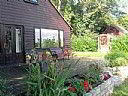 Little Beechfield Farm, Bed and Breakfast Accommodation, Gravesend