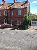 Pottery Cottage, Bed and Breakfast Accommodation, Glastonbury