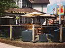 The Red Lion Hotel, Hotel Accommodation, Watford