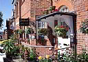 Southcroft Guest House, Guest House Accommodation, Eastbourne