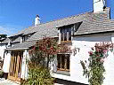 Hannahs Cottage B & B, Bed and Breakfast Accommodation, Bude