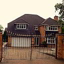 Adrianne Bed & Breakfast, Bed and Breakfast Accommodation, Ilkeston