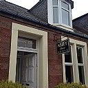 Abbey Guest House, Guest House Accommodation, Arbroath