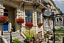 No.18, Guest House Accommodation, Lowestoft